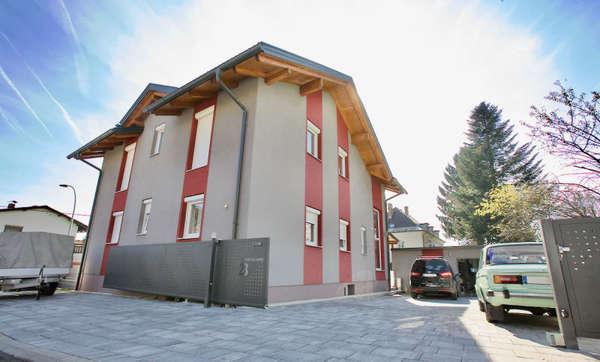 Haus in 9020 Klagenfurt 1