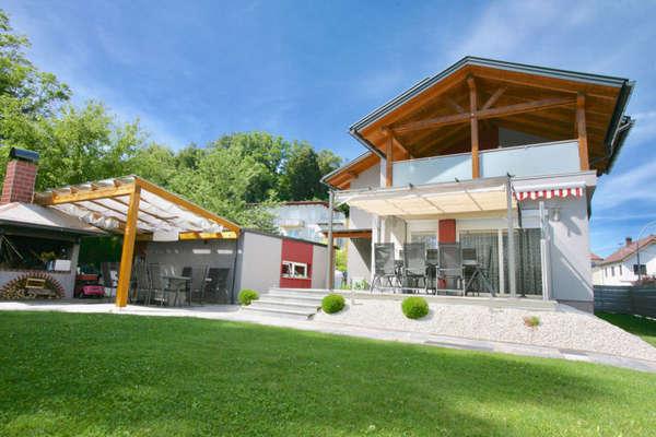 Haus in 9020 Klagenfurt 3