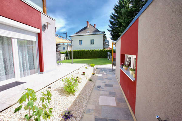 Haus in 9020 Klagenfurt 7