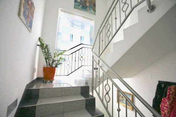 Haus in 9020 Klagenfurt 16