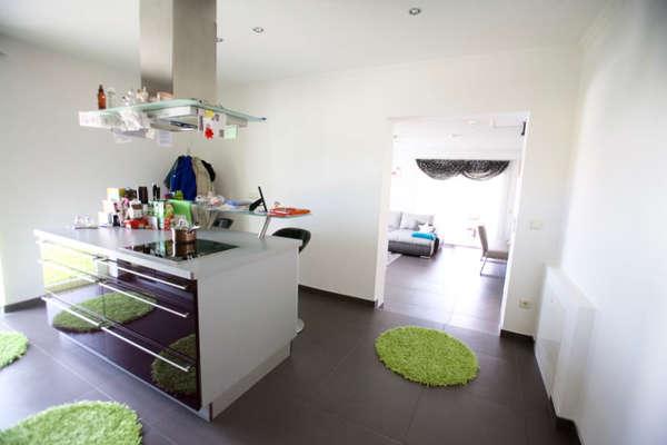 Haus in 9020 Klagenfurt 18