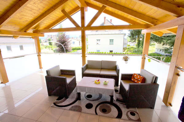 Haus in 9020 Klagenfurt 22