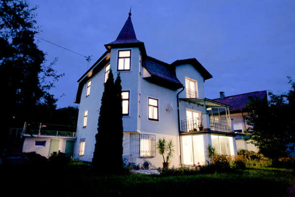 Villa in 9020 Klagenfurt 1