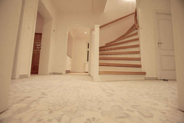 Villa in 9020 Klagenfurt 5