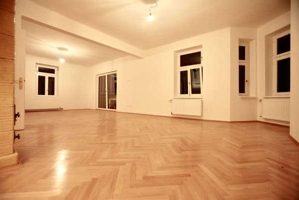 Villa in 9020 Klagenfurt 10