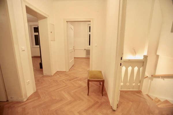 Villa in 9020 Klagenfurt 12
