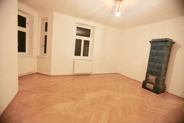 Villa in 9020 Klagenfurt 13