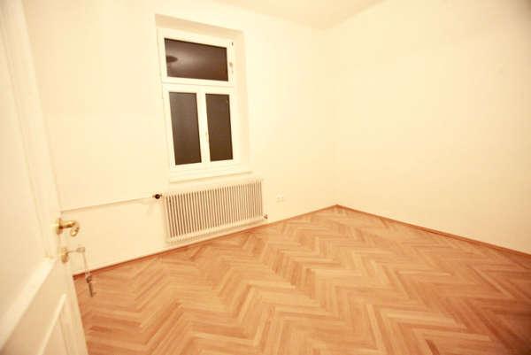 Villa in 9020 Klagenfurt 14