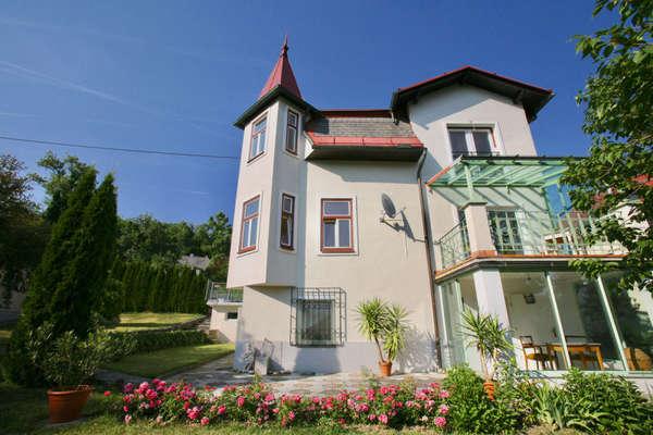 Villa in 9020 Klagenfurt 16