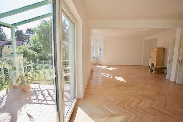 Villa in 9020 Klagenfurt 19