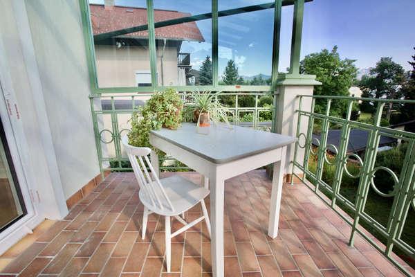 Villa in 9020 Klagenfurt 20