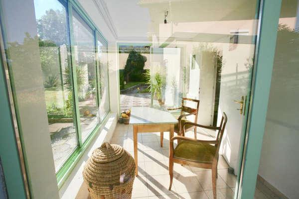 Villa in 9020 Klagenfurt 26