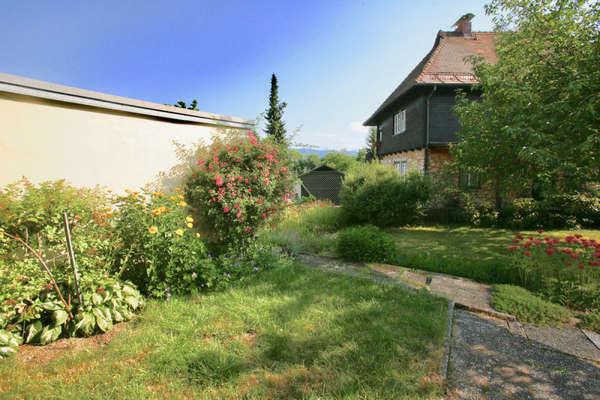 Villa in 9020 Klagenfurt 28