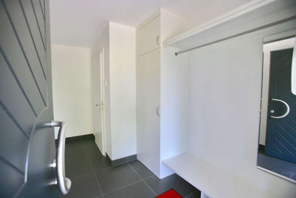 Doppelhaushälfte in 9220 Velden am Wörther See 2