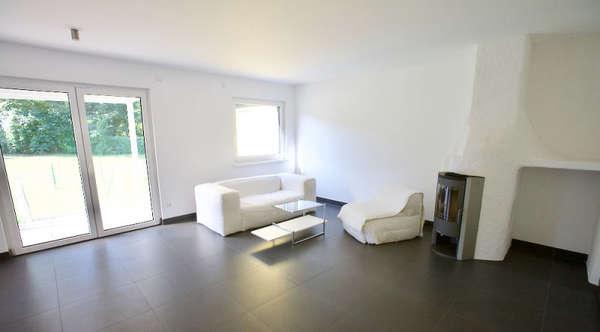 Doppelhaushälfte in 9220 Velden am Wörther See 4