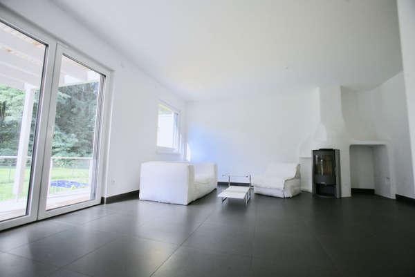 Doppelhaushälfte in 9220 Velden am Wörther See 6