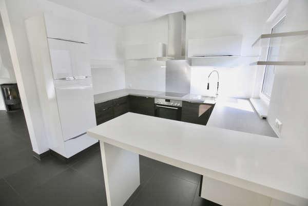Doppelhaushälfte in 9220 Velden am Wörther See 10