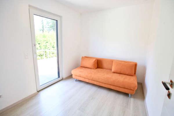 Doppelhaushälfte in 9220 Velden am Wörther See 11