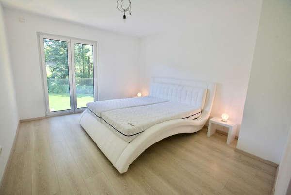 Doppelhaushälfte in 9220 Velden am Wörther See 18