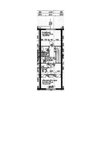 Wohnung in 9020 Klagenfurt 11