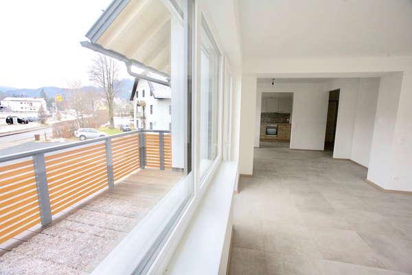 Wohnung in 9081 Reifnitz