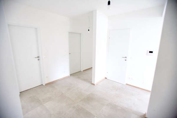 Wohnung in 9081 Reifnitz 1