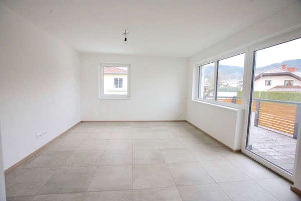 Wohnung in 9081 Reifnitz 2