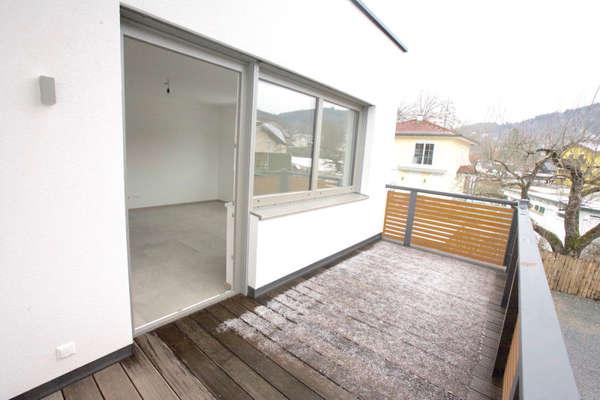 Wohnung in 9081 Reifnitz 3