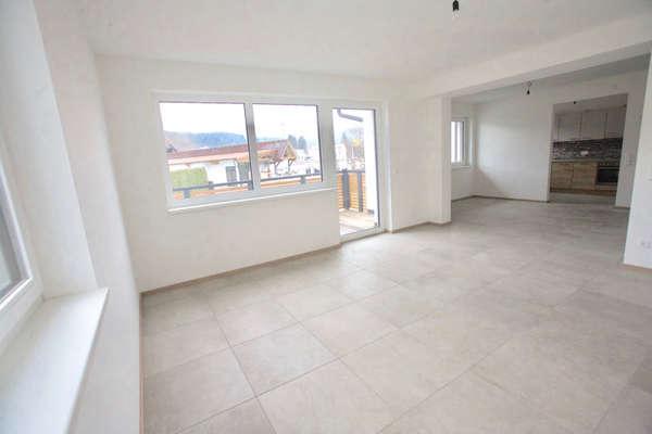 Wohnung in 9081 Reifnitz 5