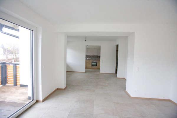Wohnung in 9081 Reifnitz 6