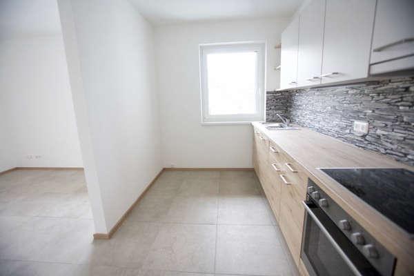 Wohnung in 9081 Reifnitz 7