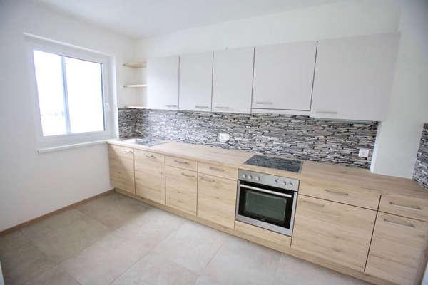 Wohnung in 9081 Reifnitz 8