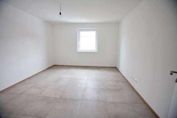 Wohnung in 9081 Reifnitz 11