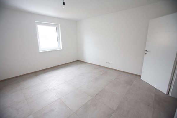 Wohnung in 9081 Reifnitz 12