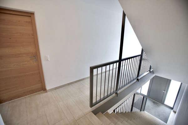 Wohnung in 9081 Reifnitz 13