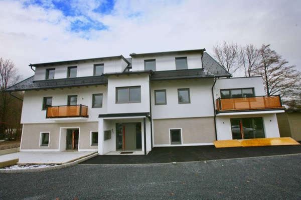 Wohnung in 9081 Reifnitz 14