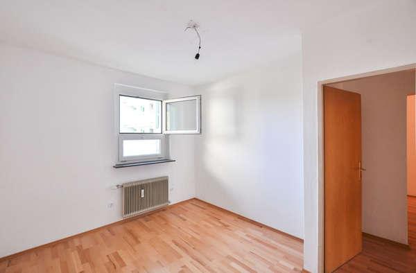 Wohnung in 9020 Klagenfurt 5