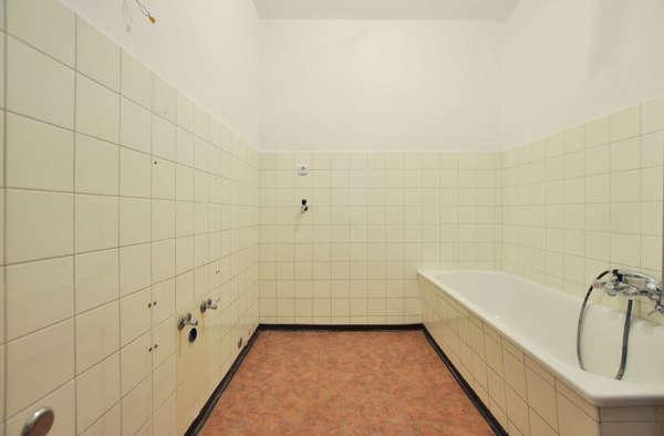 Wohnung in 9020 Klagenfurt 8