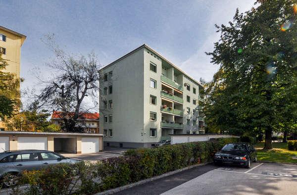 Wohnung in 9020 Klagenfurt 10