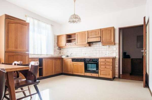 Wohnung in 9020 Klagenfurt 4