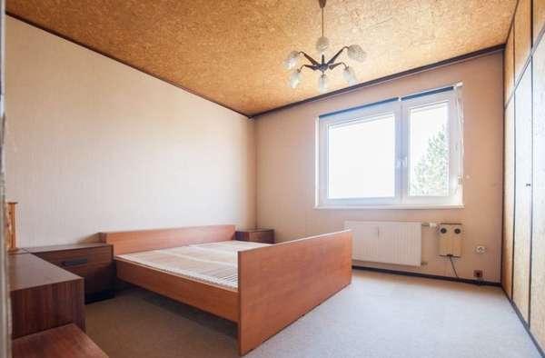 Wohnung in 9020 Klagenfurt 6