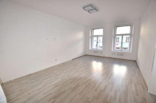 Wohnung in 9020 Klagenfurt 3