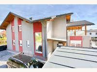Haus in Klagenfurt