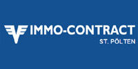 Immo-Contract MaklergesmbH