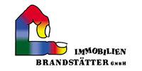 Immobilien Brandstätter GmbH