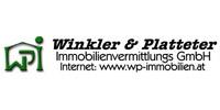Winkler & Platteter Immobilienvermittlungs GmbH
