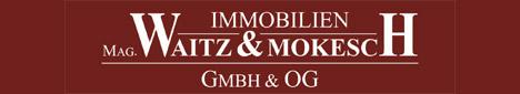 Immobilien Waitz & Mokesch