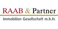 RAAB & Partner Immobilien Gesellschaft m.b.H.