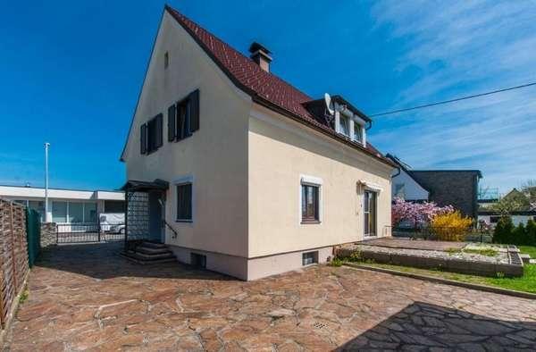 Haus in 9020 Klagenfurt 4