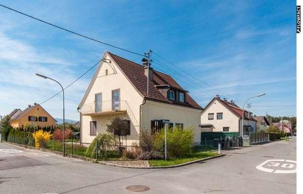 Haus in 9020 Klagenfurt 5